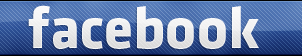 Facebook button by chusonic