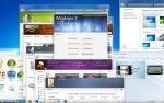 Windows 7 Refresh Pack 0.8 by alexandru-r-ghinea