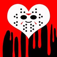 I Heart Jason by laneamania