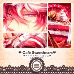 Cafe-Sweetheart AB Preview by Evil-usagi