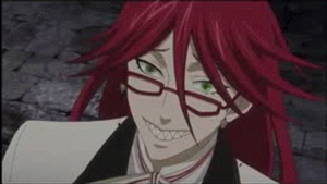 GRELL by DIGIZOOM