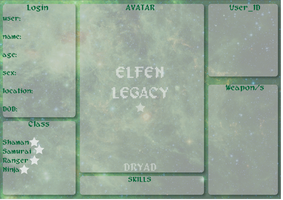 DRYAD APP by Elfen-Management