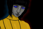 .:: HOMESTUCK: 1 D0NT R3M3M83R 4NYTH1N6 (GIF) ::. by jakoby-alexander