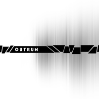 Outrun - Beta Stages 04 by Jaxx-bl