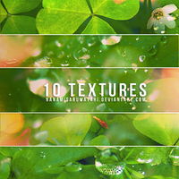 Pack Textures #02 by Opal-MEx