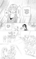 Meeting Hearts - Story2 Page 14 by starca