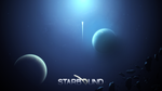 STARBOUND by Jason9811