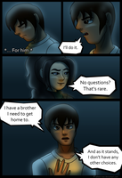 Immortal 7 page 12 by Aileen-Rose