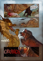 Page 42 by FireofAnubis
