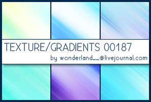 Texture-Gradients 00187 by Foxxie-Chan