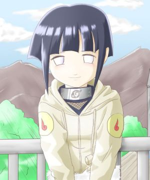 Hinata_chan_by_christenlanger