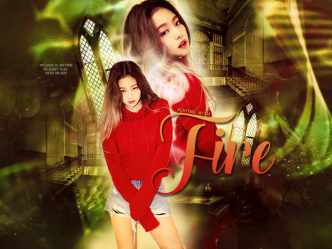 header by euleung
