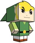 cubee link preview by jcbishop