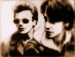 My Own Private Idaho by MissNeurotic