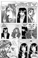 TPTR - BLACK CH 01 PG 18 by lady-storykeeper
