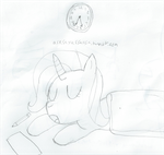30 Minute Challenge - Sleeping on the job. by SuperXXXXX