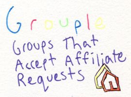 Affies Grouple by wintercool612