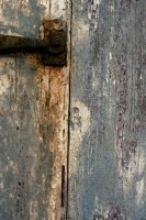 Wooden texture 5 by stock-photo