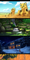 CSE Background Concepts by Nightrizer
