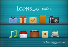 Icon_rokert by rokNO
