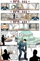 CA - I - Page19 by Call1800MESSIAH