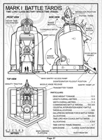 Time Lord Compendium Page 57 by Time-Lord-Rassilon