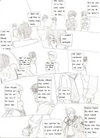Romano's entry page 3 by Temarigirl1600
