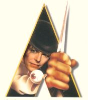 Clockwork Bowie by Aswang301