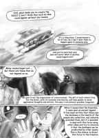 Sonic-ChotGH Chapter 3 - The Delicate Balance - 02 by Liris-san