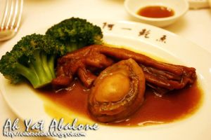 ah yat abalone by alLets-Lexy