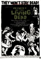 Night of the Living Dead by soliton