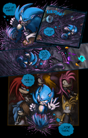 TMOM Issue 7 page 9 by Gigi-D