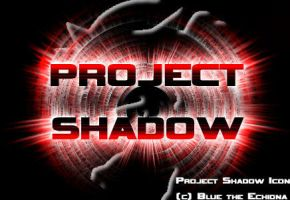 Project Shadow Sig. by Blue-the-Echidna