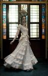 Dress ivory 2 Somnia Romantica by Marjolein Turin by SomniaRomantica