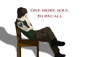 One More Soul to Recall by False-Virtue