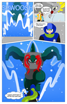 CotBH 2 - Prologue, Page 44 by AndreTXH