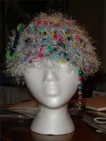 Hat 1 by carriemiddleton