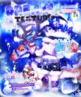 Cover Xmas by coy-chan