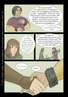 Little_Ivan's_Story_pg44 by sister-Annabel