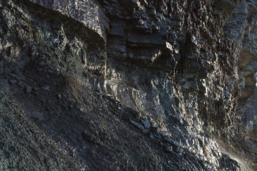 6561 by Heardbydeaf