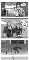 DmC Page1 by balvarin