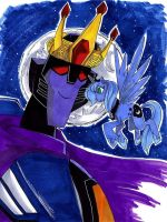 Whatever happened to Skywarp? by neoyi