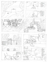 YC-capitulo0-pag4 by YiggerTheWolf