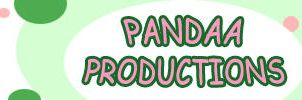 Pandaa Productions by TheButterfly