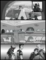 Duality-OCT: Round5-Pg9 by WforWumbo
