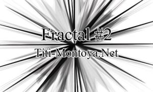 Fractal 2 by Un-Real