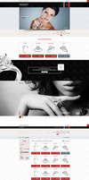 JewelryStore by ImPact-Design