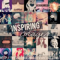 30 'Inspiring' images (Hipster,Dreamers,etc) by MrsNarniaSwag