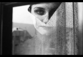 The end by Re3oid
