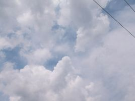 Clouds 2 by MystMoonstruck